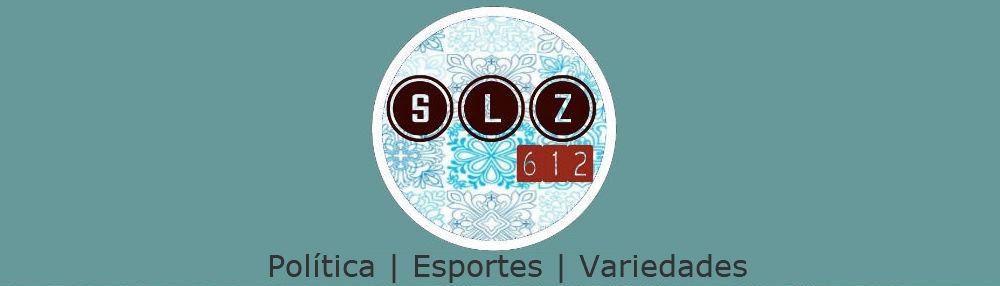 SLZ 612